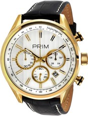 Prim W01P.13025.D