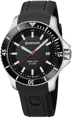 Wenger Seaforce 01.0641.117