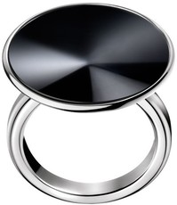 Dámský prsten z chirurgické oceli Calvin Klein Illusory KJ69AR0102 feb0bdd2fa