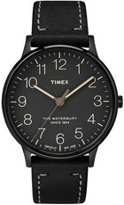 Timex The Waterbury TW2P95900
