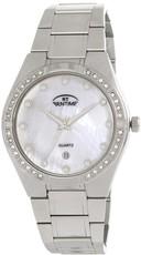 Dámské hodinky Bentime  729def6cab