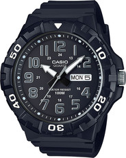 5fb26302c65 Levné hodinky Casio (do 1000Kč)