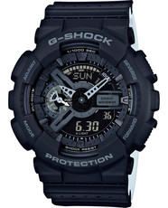 Casio G-Shock G-Specials GA-110LP-1AER