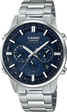 Casio Wave Ceptor LIW-M700D-2AER