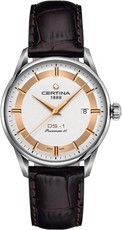 Certina DS-1 Himalaya Special Edition C029.807.16.031.60