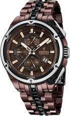 Festina Chrono Bike 20203/1