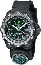 ca695d664d8 Vojenské hodinky Luminox. Luminox Land XL.8831.KM