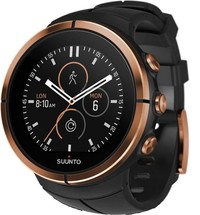 Suunto Spartan Ultra Copper Special Edition 932a489538