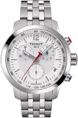 Tissot T-Sport PRC 200 NBA Special Collection 2016 T055.417.11.017.01