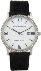 Charles Delon 4873/01