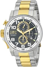 Invicta Force Lefty 14961