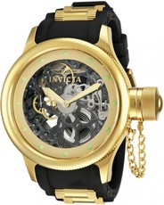 Invicta Russian Diver 80117