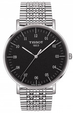 Tissot Everytime Big T109.610.11.077.00