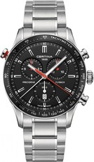 Certina DS-2 Chronograph Flyback C024.618.11.051.01