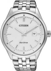 Citizen Classic Sapphire BM7251-88A 9488ffb2c1