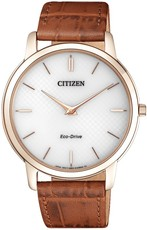 Citizen Stiletto AR1133-15A 21fb191a16