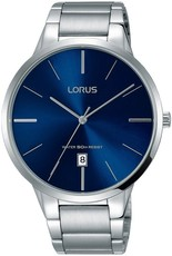 Lorus RS999CX9