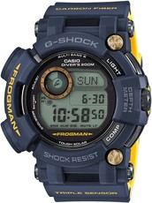 Casio G-Shock Frogman GWF-D1000NV-2