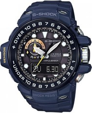 Casio G-Shock Gulfmaster GWN-1000NV-2AER 56c54d8caf5