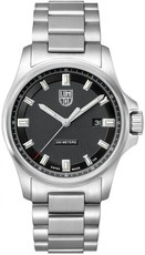 Luminox Land XL.1832