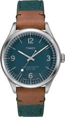 Timex The Waterbury TW2P95700