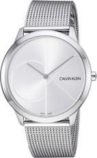 Calvin Klein Minimal K3M2112Z 8cc296fa05
