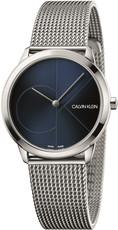 cea034ebe3 Calvin Klein Minimal K3M2212N · Dámské hodinky ...