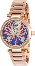 Invicta Wildflower Lady Automatic 24551