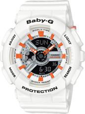 5bf441f7f5c Dámské hodinky v akci - výprodej - slevy až 50 %