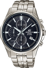 Casio Edifice EFB-530D-1AVUER