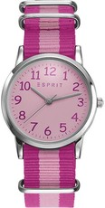 Esprit TP90648 Purple ES906484001