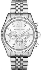 ec8c9924d70 Pánské hodinky Michael Kors. Michael Kors MK 8405