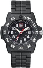 Luminox Sea XS.3502