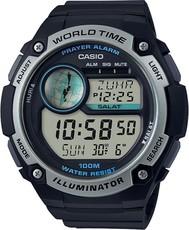 Casio Collection CPA-100-1AVEF. Pánské hodinky ... ea74839c90d