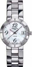 Certina DS Stella C009.210.44.112.00