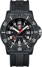 Luminox Land Black Ops 8880 Series XL.8881