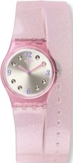 Swatch Brillante LP132