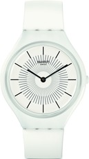 Swatch Skinpure SVOW100