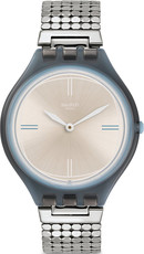 Swatch Skinscreen S SVOM101GB