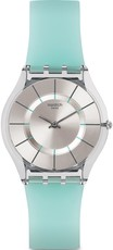 Swatch Summer Breeze SFK397