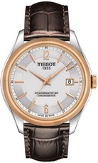Tissot Ballade Automatic COSC T108.408.26.037.00