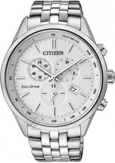Citizen Sapphire Chrono AT2141-87A 4a597fc58c