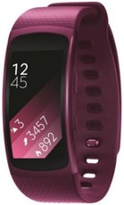 Samsung Gear Fit2 Pink (vel. S)
