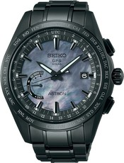 Seiko Astron GPS Solar World Time SSE091J1 Limited Edition 3500ks