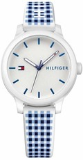 Tommy Hilfiger Ashley 1781777