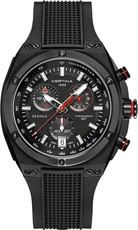Certina DS Eagle Quartz Chrono GMT C023.739.17.051.00