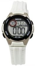 2f312148c63 Dětské hodinky Secco S DIN-001