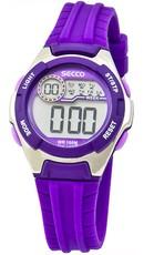 Dětské hodinky Secco S DIN-005 10121635f90