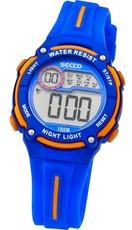Dětské hodinky pro kluky (chlapecké hodinky)  422f19f8b95