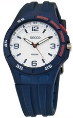 Dětské hodinky pro holky (dívčí hodinky)  2  86305d705a6